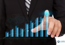 7 pasos para vender mas utilizando el programa de gestión SECRE