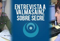 La empresa de transportes Valmasainz nos cuenta su experiencia con Secre