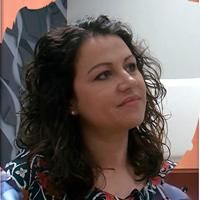 Montse Joaquin, Jolatz