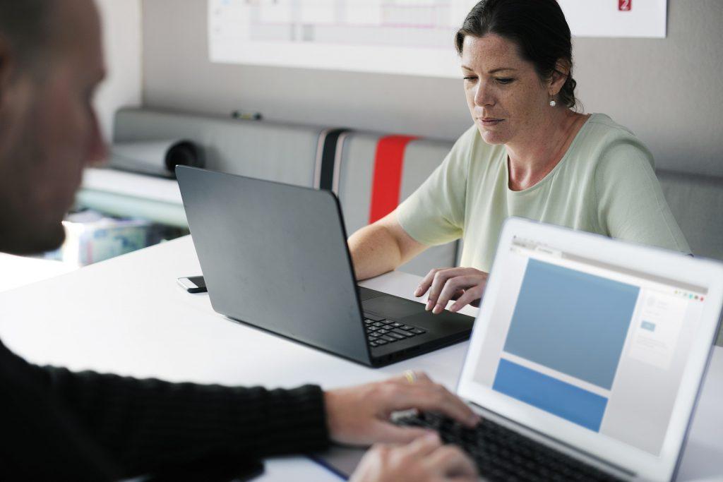 Aumentar la productividad de tu negocio