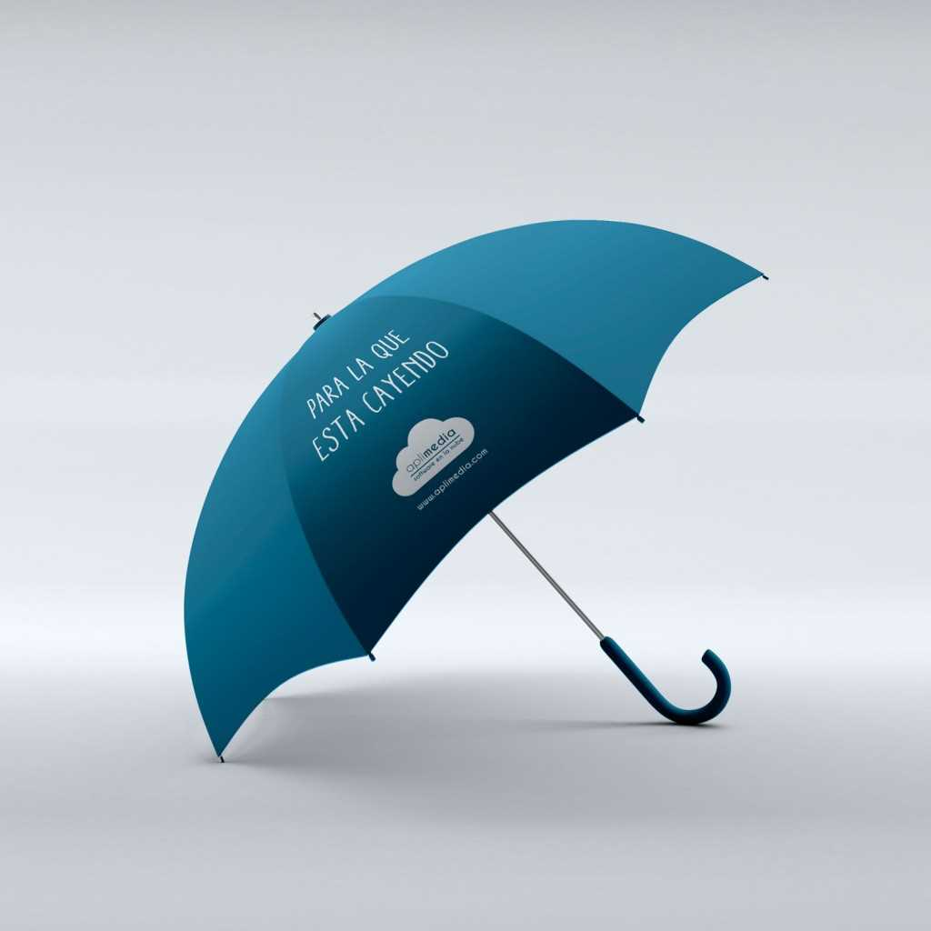 Umbrella-mock-up-01