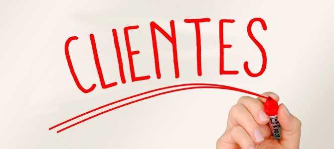 10 pasos para poder llegar a un nuevo cliente
