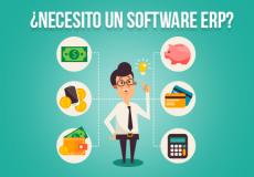 5 Señales de que necesitas incorporar un software de gestión a tu negocio