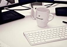 6 características de un software de gestión