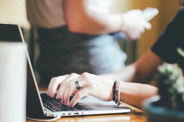 Tipos de ERP y cuál es el ideal para ti