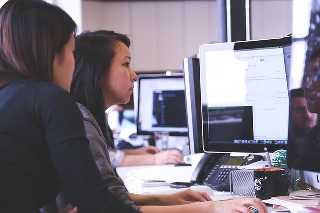 Características de un software de gestión