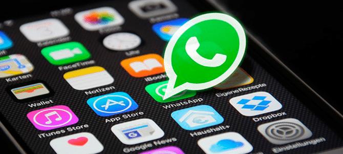 Whatsapp Business: qué es y cómo empezar a utilizarlo