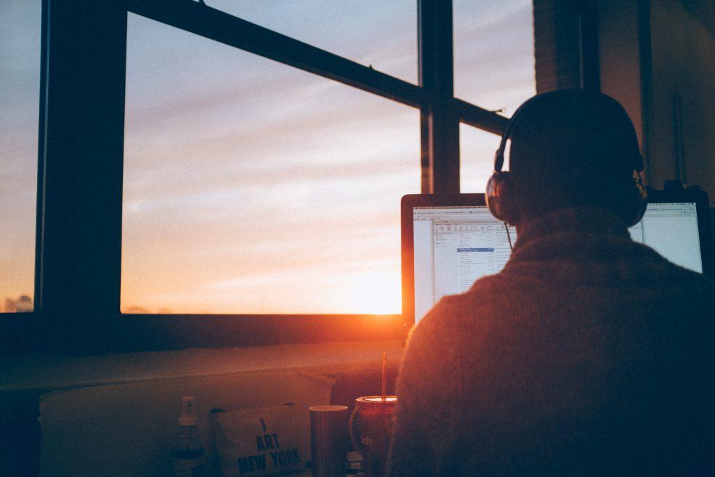 Herramientas digitales para empresas
