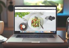 Cómo hacer una página web profesional para mi empresa