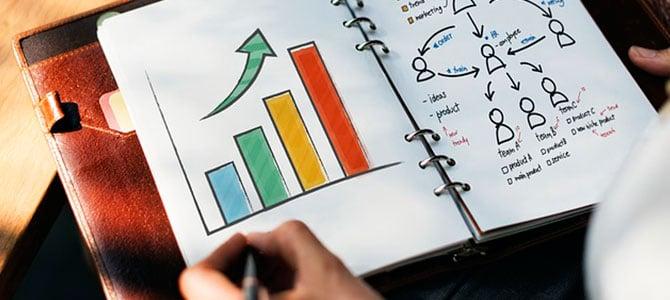 7 consejos para que una empresa crezca