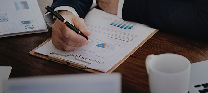 ¿Qué empresas usan un ERP? ¿Necesito un software de gestión?