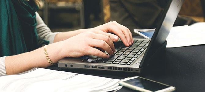 Programas informáticos para empresas