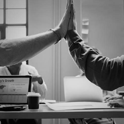 Mejor programa de gestión para PYMES: consejos para encontrar tu ERP ideal