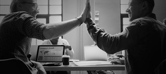¿Cuál es el mejor ERP para PYMES?