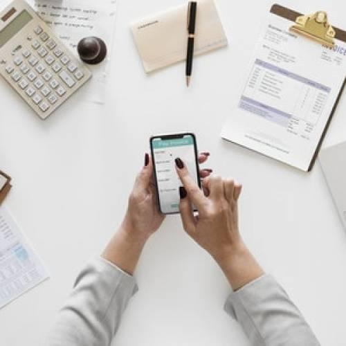 Cuánto cuesta un ERP para PYMES