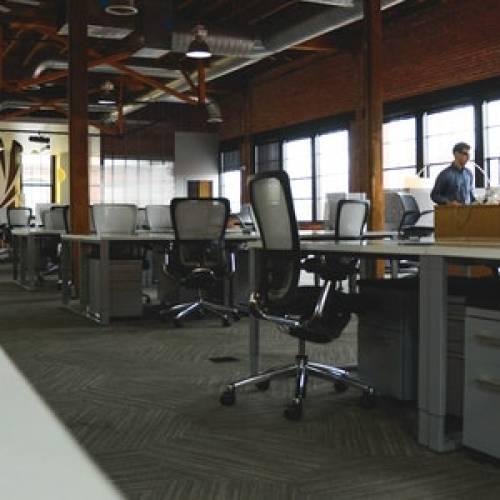 ERP: Por qué tu PYME necesita un software de gestión YA