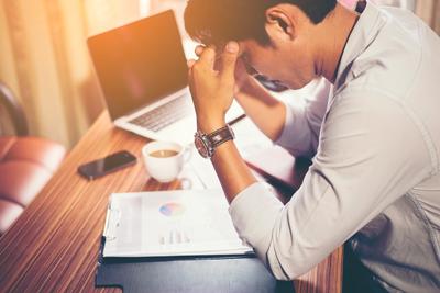 10 consejos de gestión para empresarios