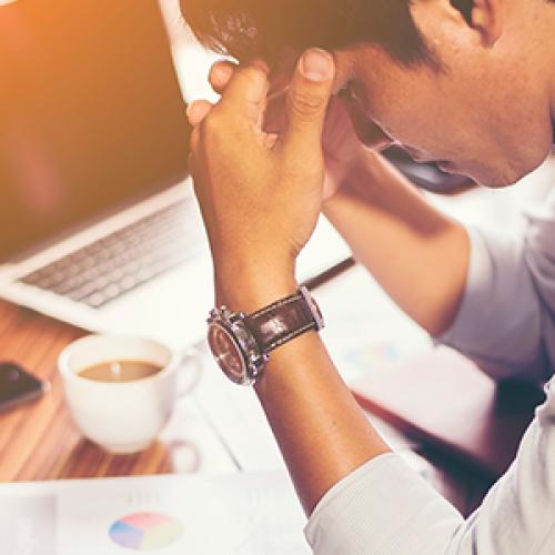 10 Consejos de gestión empresarial que te ahorrarán dolores de cabeza