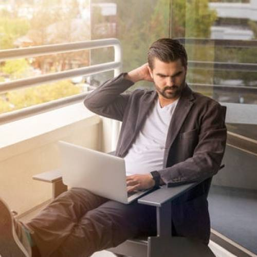 7 Señales de que necesitas sustituir tu ERP actual