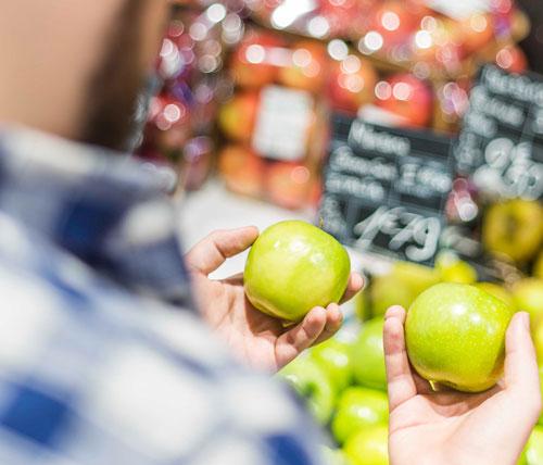 7 consejos de gestión de almacenes