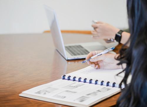 Cómo gestionar PYMES online
