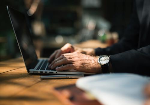Mejora la imagen online de tu PYME