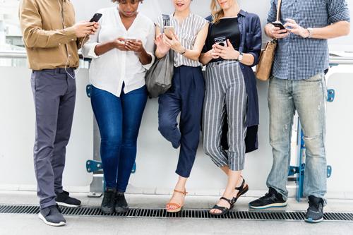 Mejorar la reputación online de PYMES
