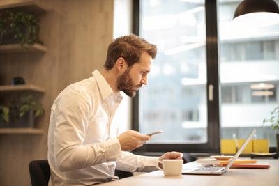 Cómo mejorar el día a día de tu PYME
