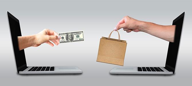 Integrar tu ERP con tu ecommerce