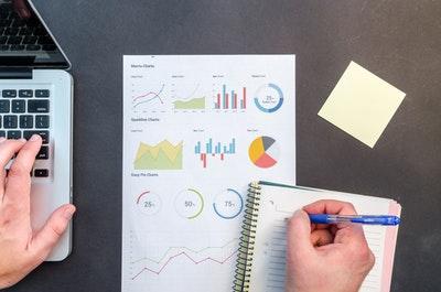 Integrar tu tienda online con tu ERP