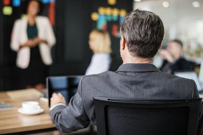 Malos hábitos en tu empresa