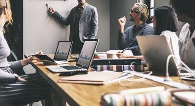 Consejos de formación en el uso de un ERP