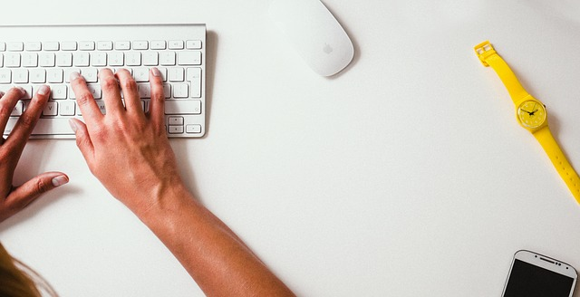 Costes de no usar un software de gestión
