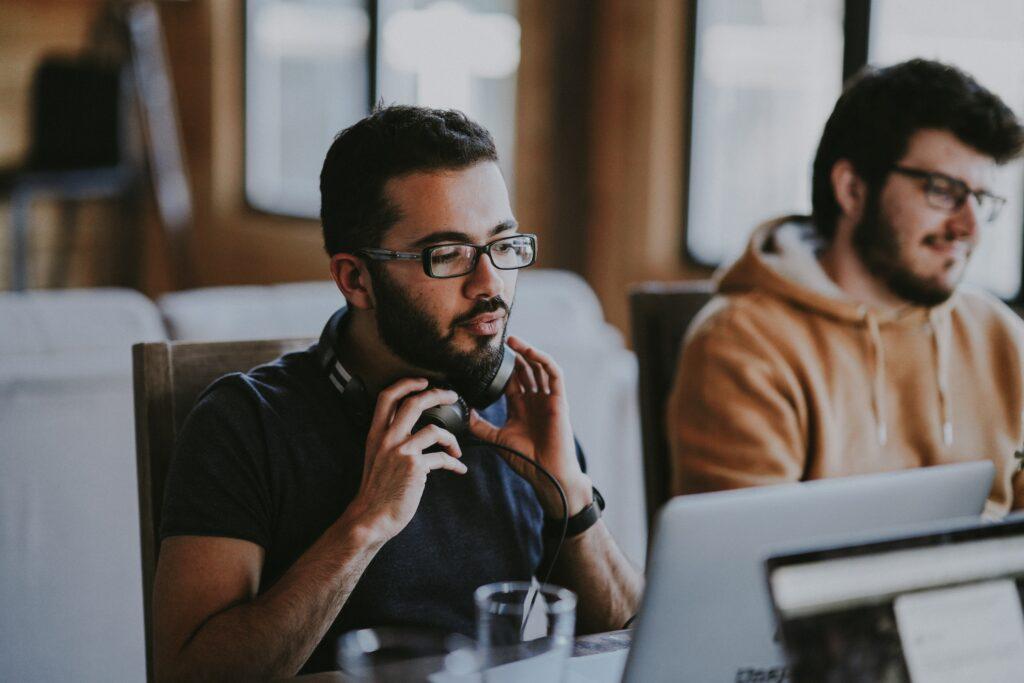 Riesgos de no implementar un software ERP