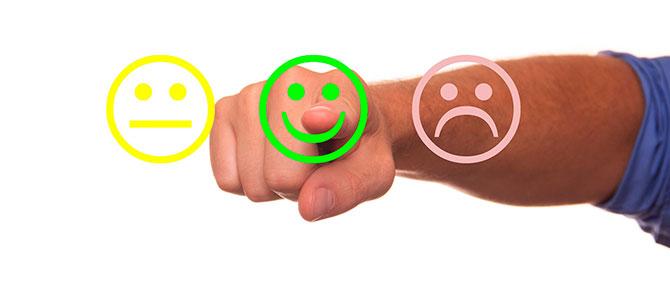 Cómo mejorar la experiencia de cliente gracias a un software de gestión