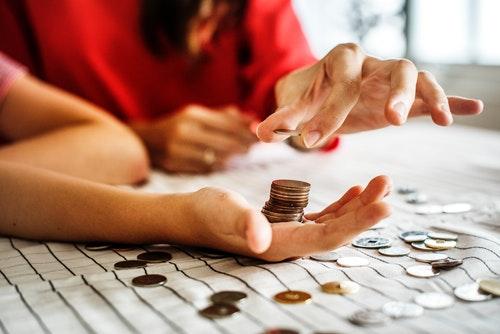 Cómo recortar gastos en una empresa