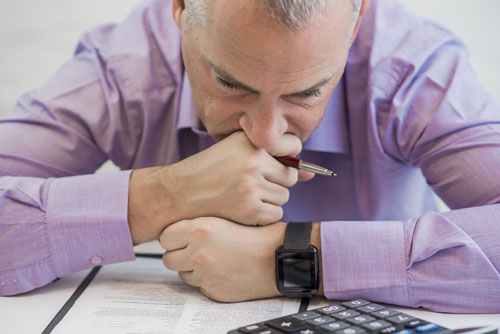 Cómo prevenir y reclamar facturas impagadas 1