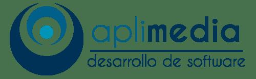 Aplimedia Desarrollo de Software